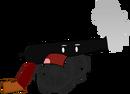 Bfop cannon by hurricanehunterjacks-da73zps