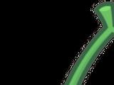 Cherry (OO)