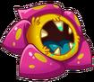 Primal Rafflesia