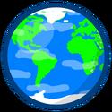 Earth Body