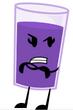 Grape Juice-0