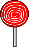 Lollipop (BFCK)