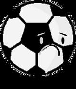 Soccerball.