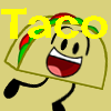 Taco's Pro Pic