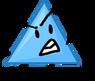 Triangle (BFB)