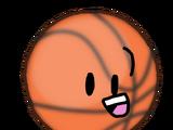 Basketball (BFDI)