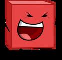 Blocky (SuperCDLand) 2