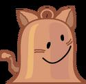 Gmod Cat Bell