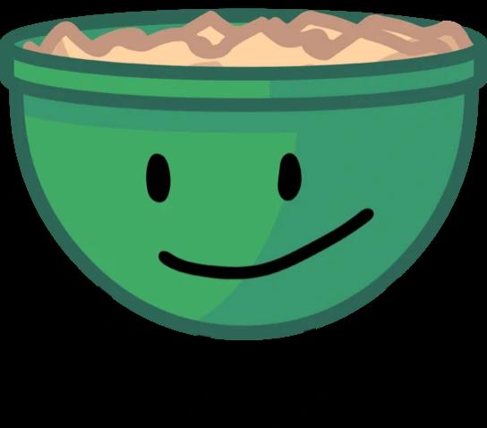 Gmod Oatmeal 1