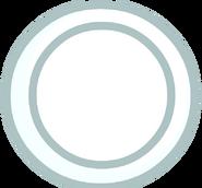 SSBOSE-Plate