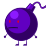 Shadow Bomby
