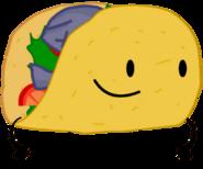 Taco-0