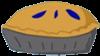 100px-Pie Idol
