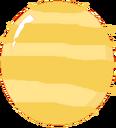 168px-Jupiter