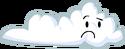 ACWAGT Cloudy Pose