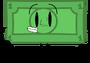 Dollarpose