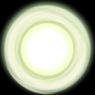 Gmod White Hole 3