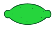 Limey Inanimations