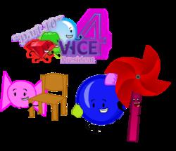 Part 10 logo