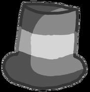 SSBOSE-Fedora New