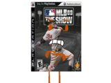 MLB The Show 09