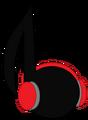 Tune Headphones