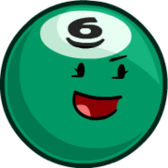 6-Ball Rig