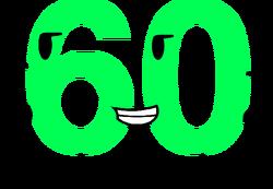 60Pose