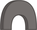 Arch(New)