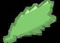 LettucePO