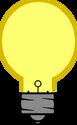 Lightbulb-Asset-inanimate-insanity-39617865-609-988