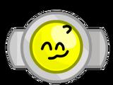 Mood Ring (LOD)