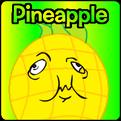 PineappleBFCC