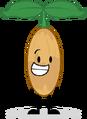 SeedPose