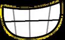 Smile Mouth