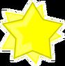 Star new asset