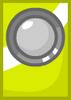 Tennis Ball Speaker Box