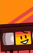 VHSy's BFB 17 Icon
