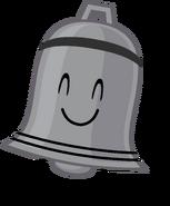 Bell2017