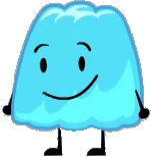 Bubble Gum (BAGUETTE)