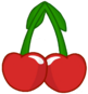Cherries Body