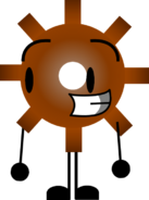 Gear-0