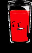 Kool-Aid-0