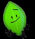 LeafyNewPose
