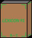 Lexicon New Body 2