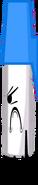 Pen Pose 12