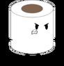 127, Toilet Paper