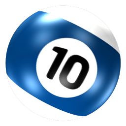 Image - Ball-10-icon.png | Object Shows Community | FANDOM powered on