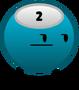 Ball-2-pose-bpi