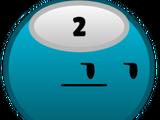2-Ball